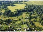 Коттеджный поселок Абрамцево 3